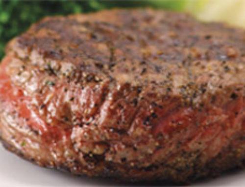 Tout savoir sur la viande hachée de bœuf !