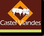 Castel Viandes Logo
