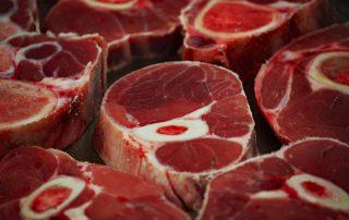 Castel Viandes Meat 3195334 1280 252